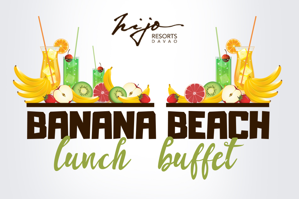 may lunch buffet website