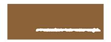 EHM Logo