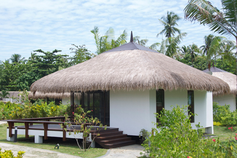 Hijo Resorts Davao Premium Casitas