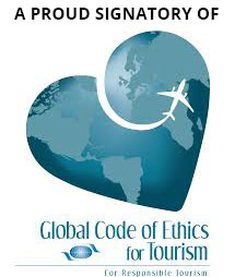 Global Code of Ethics for Tourism
