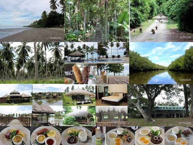 Hijo Resorts Davao 10 Ways to fall in love with Tagum