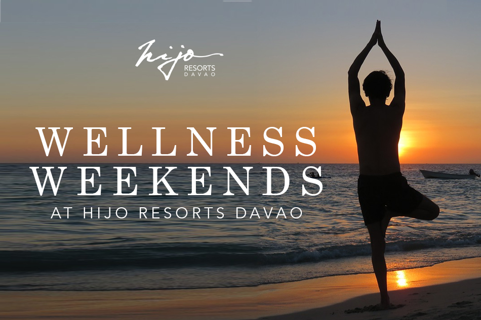wellness_weekends_-_website