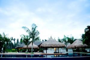 Banana-Beach-Pool-3
