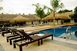 Banana-Beach-Pool-4