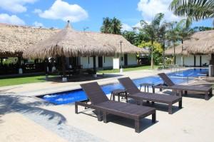Banana-Beach-Pool-5
