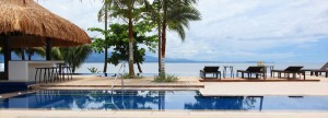 Banana-Beach-Pool